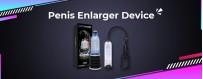 Penis Enlarger Device In North Dumdum Bharatpur Begusarai New Gandhidham Baranagar Tiruvottiyur