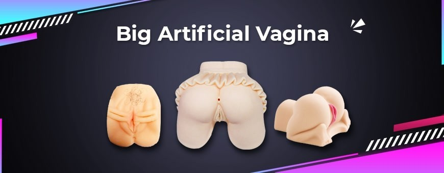 Big Artificial Vagina In Karawal Nagar  Mango Thanjavur Bulandshahr Uluberia