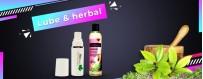 sex toys for LUBE & HERBAL in india patna bhopal amritsar tamil nadu hyderabad Surat goa
