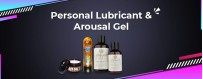 Personal Lubricant & Arousal Gel In Nandyal Chittoor Morena Amroha Anand
