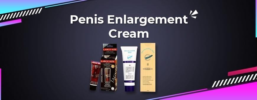 Penis Enlargement Cream  in  Bhind Bhalswa Jahangir Pur Madhyamgram Bhiwani