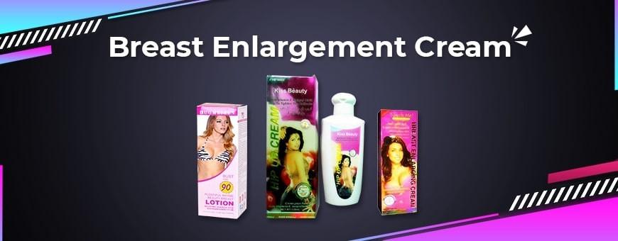 Breast Enlargement Cream In Navi Mumbai Panvel Raigad Baharampur Ambala