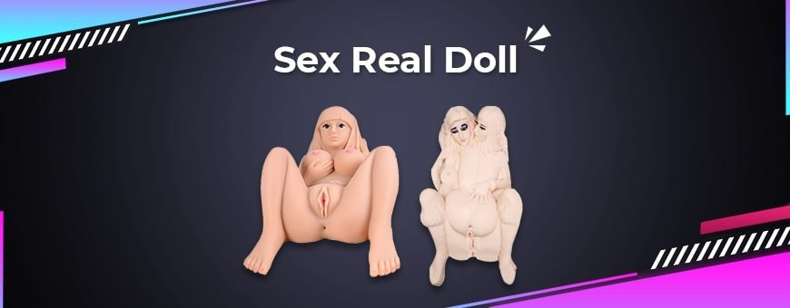 Sex Real Doll In Township Kharagpur Dindigul Gandhinagar Hospet