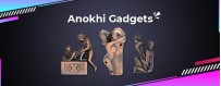 ANOKHI GADGETS In Mumbai Bangalore Hyderabad Chennai Ahmedabad Kolkata