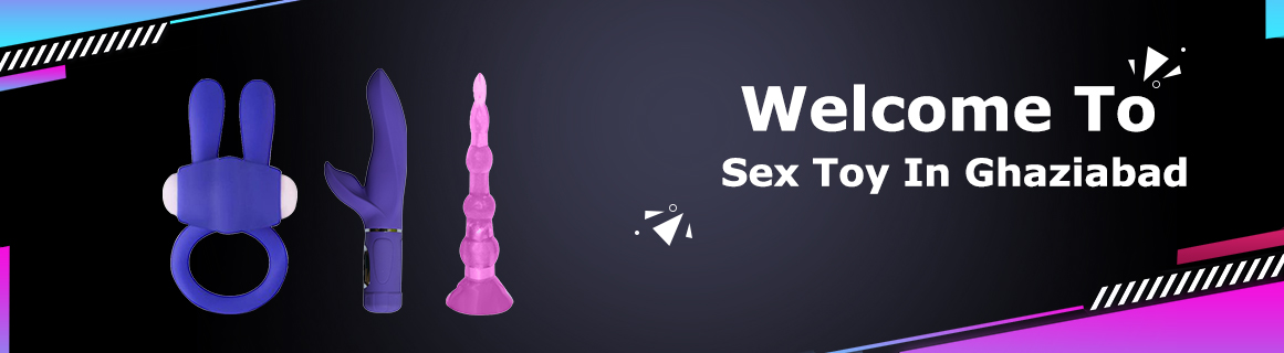 sex toys in Ghaziabad